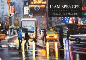 Liam-Spencer-Painter