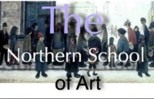 Northern-School-Artists
