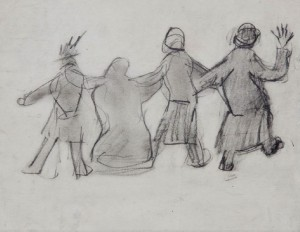going-home-by-l-s-lowry